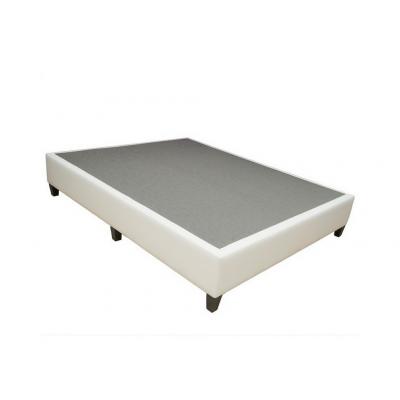 Кровать Софт Бокс