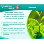 Матрас Аскона Fitness Formula