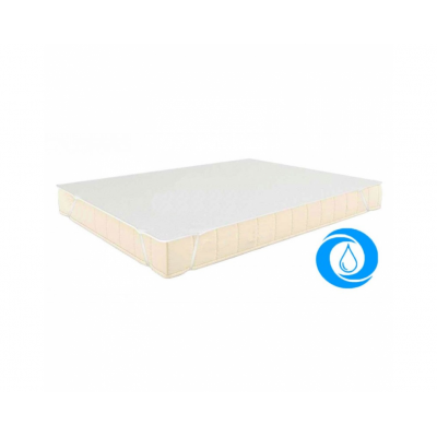Наматрасник Фабрика сна водонепроницаемый Aqua standard