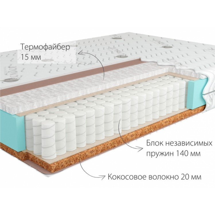 kondor-binom-medio-matrastut