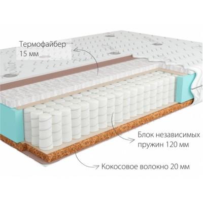 Матрас Кондор Binom Mini