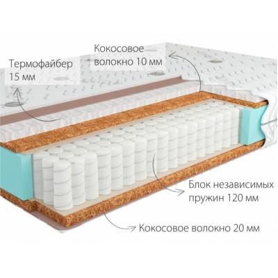 Матрас Кондор Medic 2 Mini