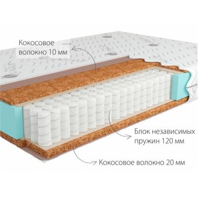 Матрас Кондор Medic Mini